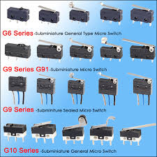 push button mouse arm sliding door latches wiring diagram micro Door Position Switch Wiring Diagram push button mouse arm sliding door latches wiring diagram micro switch 2-Way Switch Wiring Diagram