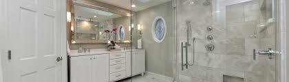 Bathroom Remodeling Naperville Simple Reviews Of Sebring Design Build Naperville IL US 48