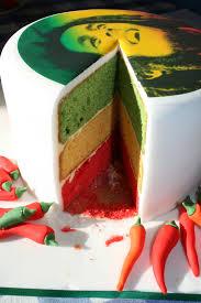 thc cake pops