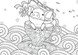 Print Coloring Sheets Zupa Miljevcicom