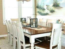 beach house dining room tables table and chairs sets kitchen beach kitchen ideas house