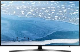 samsung tv 55 inch 4k. samsung 138cm (55 inch) ultra hd (4k) led smart tv tv 55 inch 4k