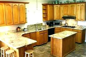 Home Remodeling Cost Calculator Kitchen Remodel Cost Calculator Loophealth Co