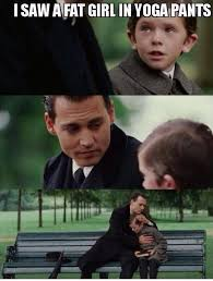 Finding Neverland | Know Your Meme via Relatably.com