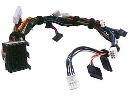 dell r166h power supply wiring harness velocity tech solutions dell r166h power supply wiring harness