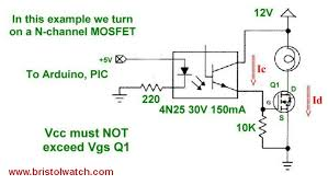 3 pole relay wiring diagram on 3 images free download wiring diagrams Contactor Relay Wiring Diagram 3 pole relay wiring diagram 19 12 relay wiring diagram contactor relay coil wiring diagram contactor relay wiring diagram pdf