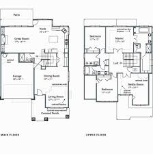 dining room marvelous engle homes floor plans 8 arbor super fresh with regard to engle homes