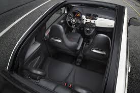 Citroen DS3 Cabrio Commercial: Chest Life Style - autoevolution