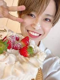 白岩 瑠姫 誕生 日