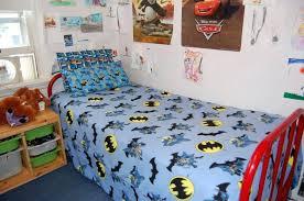 batman twin bedding batman bedding twin batman and robin twin bedding set batman twin bed set