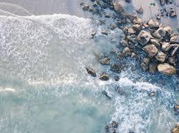 Ocean Wallpaper [Free Download!]