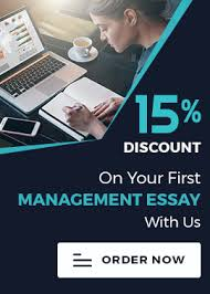 law essay help in uk from smart essay writers 14 gif