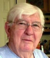 Gilbert Richter Obituary - Death Notice and Service Information