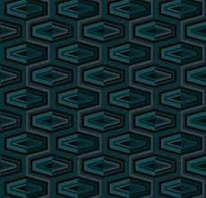 modern carpet pattern. Modern Pattern Carpet