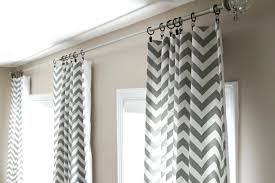 Priscilla Curtains Bedroom Curtains Bedroom Bedroom At Real Estate Bedroom  Design App . Priscilla Curtains Bedroom ...