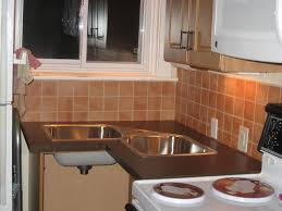 Kitchen Corner Sink How To Install A Sink And Faucet Full Size Of Kitchen Cool