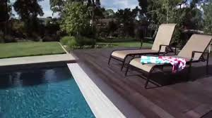 retractable pool cover. Retractable Pool Cover