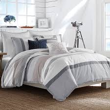 nautical comforter sets style