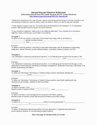 Sample Resume Nurse Educator Resume Objective Resume Examples