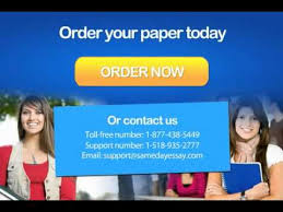 buy essays uk buy law essays uk get help from custom college essay writing and