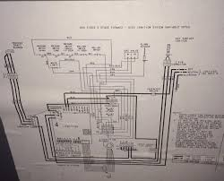 wiring diagram ecm carrier furnace wiring diagram and schematic electrical wiring diagrams main gas valve ruud thermostat diagram bryant carrier furnace control board hk42fz034