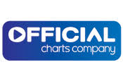 Charts Company Highlights Official Status With Rebrand