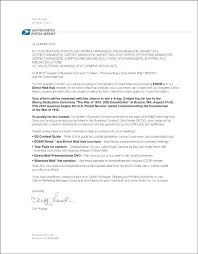 Usps Resume Mail Delivery Customer Service Cover Letter Example