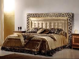 Elegant Bedroom Sets Inspirational Furniture Home Design Ideas