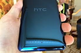 htc phone 2017. htc phone 2017