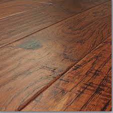 laminate flooring in basement pros and cons aspiration aerotalk org pertaining to 3 whenimanoldman com laminate flooring in basement pros and cons