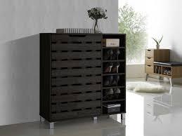 modern storage cabinets living room cabinet storage stunning