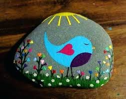Rock decorating ideas Yard Rock Decorating Ideas Source Rock Garden Decorating Ideas Way2brainco Rock Decorating Ideas Source Rock Garden Decorating Ideas Way2brainco