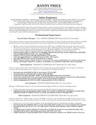 Essay Proposal Format Sample En Historie Om En Perle Resume An