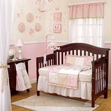 cocalo sienna 12 pc crib bedding set girls per blanket canvas pink rare new