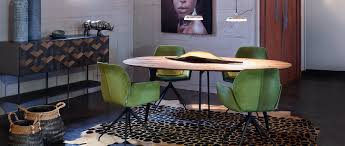 Kontrast Möbel Leuchten Accessoires Lassen Sie Sich