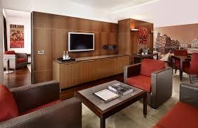 ... luxury-hotels-in-portugal-sheratonporto