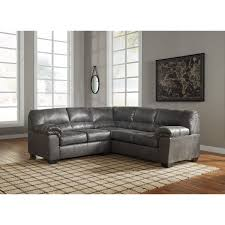 ashley furniture chaise sofa. Full Size Of Sofa Design: Awesomeey Furniture Chaise Picture Ideas Sofas Gray Brown Couch Ashley