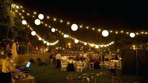 outdoor strand lighting. Outdoor Strand Lighting Limited Fantastic In Stunning Image Collection String Lights Home T