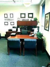 ideas to decorate an office. Office Space Decorating Ideas Decorate Work Brilliant Desk Decor For And To An