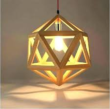 wooden pendant light impressive bistro loading zoom within wood hanging lamp popular fixtures wooden pendant light architecture