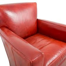 Chair : Cool Red Leather Dining Chairs In Northern Ireland Uk Ebay ...