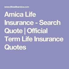 Amica Insurance Quote Interesting Amica Insurance Quote Inspiration Best 48 Amica Insurance Quote