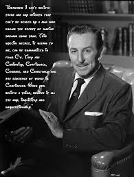 Walt Disney Quote 80 Wonderful Walt Disney Quote On The Impossible Walt Disney Quotes