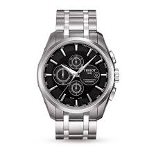 tissot couturier gents chronograph watch tissot couturier tissot couturier gents chronograph watch