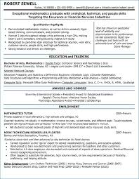 Data Scientist Resume Objective Best Of Data Scientist Resume Example Generalresumeorg