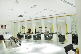 Beauty Parlour Design The Top Beauty Salons In Sharjah Arabia Weddings