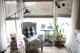 office lighting options. Home Office Ideas-Lighting Options For My Space- Industrial Lighting- Wrought Lighting M