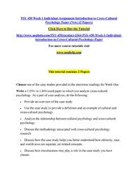 steps on writing essay website template