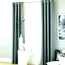 black white and grey curtains – lolevents.co