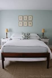 paint colors for bedroom with green carpet. 8 most popular blue and green blend paint colours: sw bm colors for bedroom with carpet